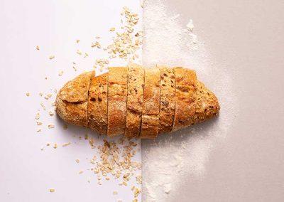bread-delicious-flour-1775043